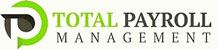 Florida Worker's Compensation and Payroll Services For Contractors. Workers Comp Alternatives